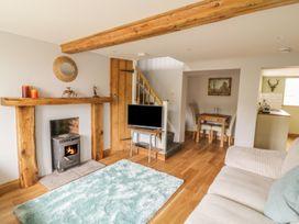 2 Hillside Cottages - Suffolk & Essex - 982521 - thumbnail photo 5