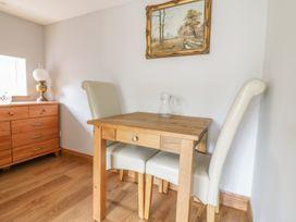 2 Hillside Cottages - Suffolk & Essex - 982521 - thumbnail photo 8