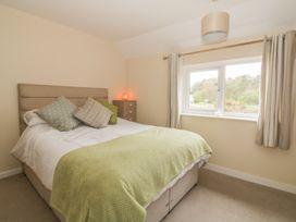 2 Hillside Cottages - Suffolk & Essex - 982521 - thumbnail photo 9
