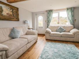 2 Hillside Cottages - Suffolk & Essex - 982521 - thumbnail photo 3