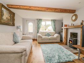 2 Hillside Cottages - Suffolk & Essex - 982521 - thumbnail photo 4
