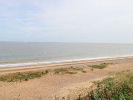 Seaview - Suffolk & Essex - 982522 - thumbnail photo 17