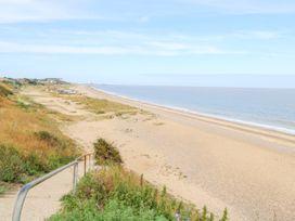 Seaview - Suffolk & Essex - 982522 - thumbnail photo 18