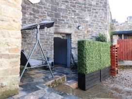 Corner Cottage Stanhope Castle. - Yorkshire Dales - 982570 - thumbnail photo 20