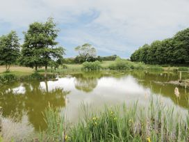 Pond View - North Yorkshire (incl. Whitby) - 982583 - thumbnail photo 21