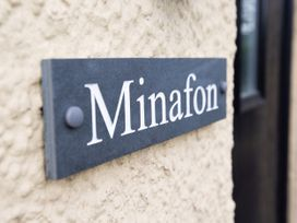 Minafon - North Wales - 982587 - thumbnail photo 2