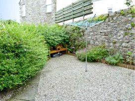 Blair House - Scottish Lowlands - 9826 - thumbnail photo 8