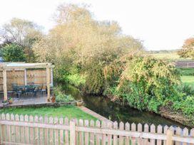 Mill Cottage - Peak District - 982603 - thumbnail photo 24