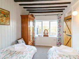 Mill Cottage - Peak District - 982603 - thumbnail photo 15