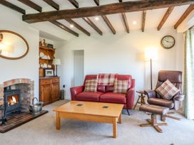 Mill Cottage - Peak District - 982603 - thumbnail photo 7