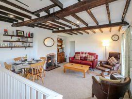 Mill Cottage - Peak District - 982603 - thumbnail photo 5