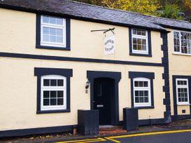 Hafan - North Wales - 982607 - thumbnail photo 1