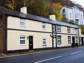 Hafan - North Wales - 982607 - thumbnail photo 15