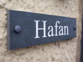Hafan - North Wales - 982607 - thumbnail photo 2