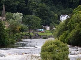 Catref - North Wales - 982608 - thumbnail photo 12
