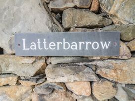Latterbarrow - Lake District - 982609 - thumbnail photo 2