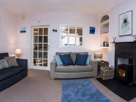 Harbour View Cottage - Somerset & Wiltshire - 982610 - thumbnail photo 4