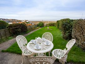 Harbour View Cottage - Somerset & Wiltshire - 982610 - thumbnail photo 17