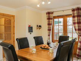 Hazel Lodge - Scottish Lowlands - 982620 - thumbnail photo 7