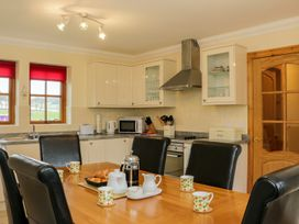 Hazel Lodge - Scottish Lowlands - 982620 - thumbnail photo 6