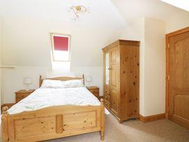 Hazel Lodge - Scottish Lowlands - 982620 - thumbnail photo 12
