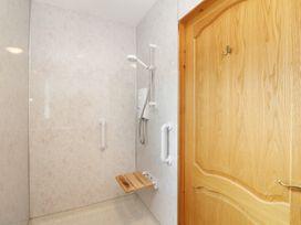 Hazel Lodge - Scottish Lowlands - 982620 - thumbnail photo 16