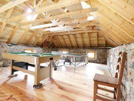 Hazel Lodge - Scottish Lowlands - 982620 - thumbnail photo 19