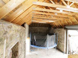 Hazel Lodge - Scottish Lowlands - 982620 - thumbnail photo 20