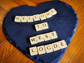 West Lodge - Scottish Lowlands - 982621 - thumbnail photo 3