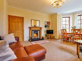 West Lodge - Scottish Lowlands - 982621 - thumbnail photo 4