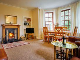 West Lodge - Scottish Lowlands - 982621 - thumbnail photo 5