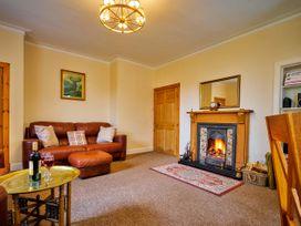 West Lodge - Scottish Lowlands - 982621 - thumbnail photo 6