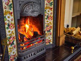 West Lodge - Scottish Lowlands - 982621 - thumbnail photo 8