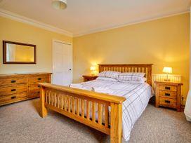 West Lodge - Scottish Lowlands - 982621 - thumbnail photo 18