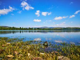 West Lodge - Scottish Lowlands - 982621 - thumbnail photo 27