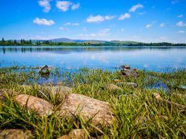 West Lodge - Scottish Lowlands - 982621 - thumbnail photo 28