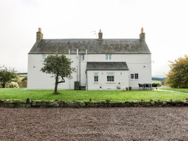 Todlaw Farm House - Scottish Lowlands - 982624 - thumbnail photo 4