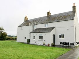 Todlaw Farm House - Scottish Lowlands - 982624 - thumbnail photo 5