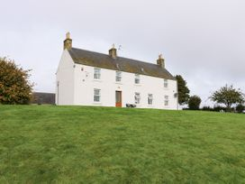 Todlaw Farm House - Scottish Lowlands - 982624 - thumbnail photo 1