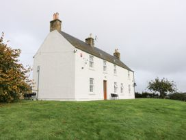 Todlaw Farm House - Scottish Lowlands - 982624 - thumbnail photo 2
