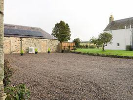 Todlaw Farm House - Scottish Lowlands - 982624 - thumbnail photo 27