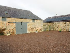 Todlaw Farm House - Scottish Lowlands - 982624 - thumbnail photo 29