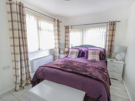 Lols Petite Maison - North Wales - 982629 - thumbnail photo 7