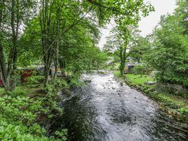 Lols Petite Maison - North Wales - 982629 - thumbnail photo 13