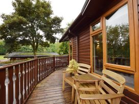 Lakeland Lodge - Lake District - 982630 - thumbnail photo 16
