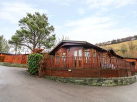 Lakeland Lodge - Lake District - 982630 - thumbnail photo 2