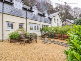 1 Rectory Cottage - North Wales - 982633 - thumbnail photo 3