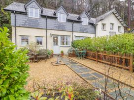1 Rectory Cottage - North Wales - 982633 - thumbnail photo 2