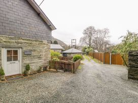 1 Rectory Cottage - North Wales - 982633 - thumbnail photo 21