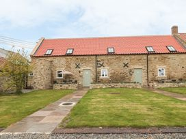 Cross Cottage - Northumberland - 982648 - thumbnail photo 4